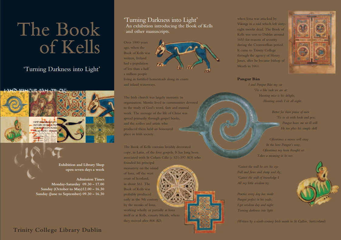 Book-of-Kells-dublin