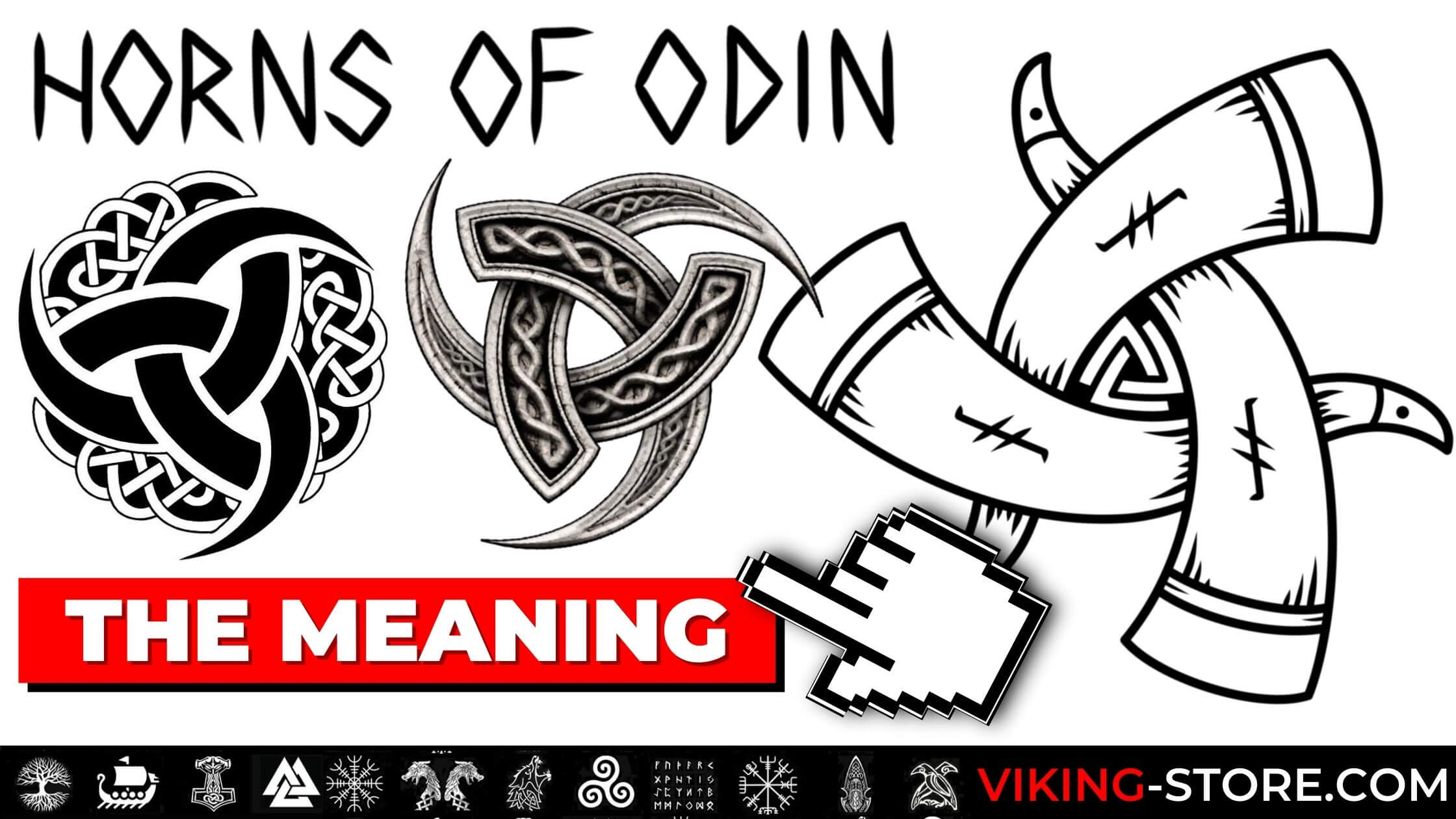 triple-horn-of-odin