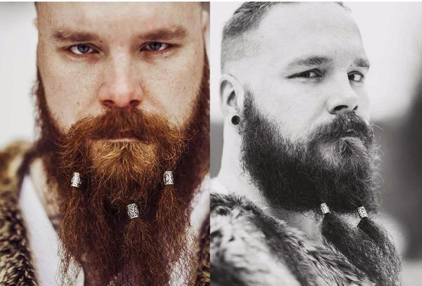 viking-beard-beads