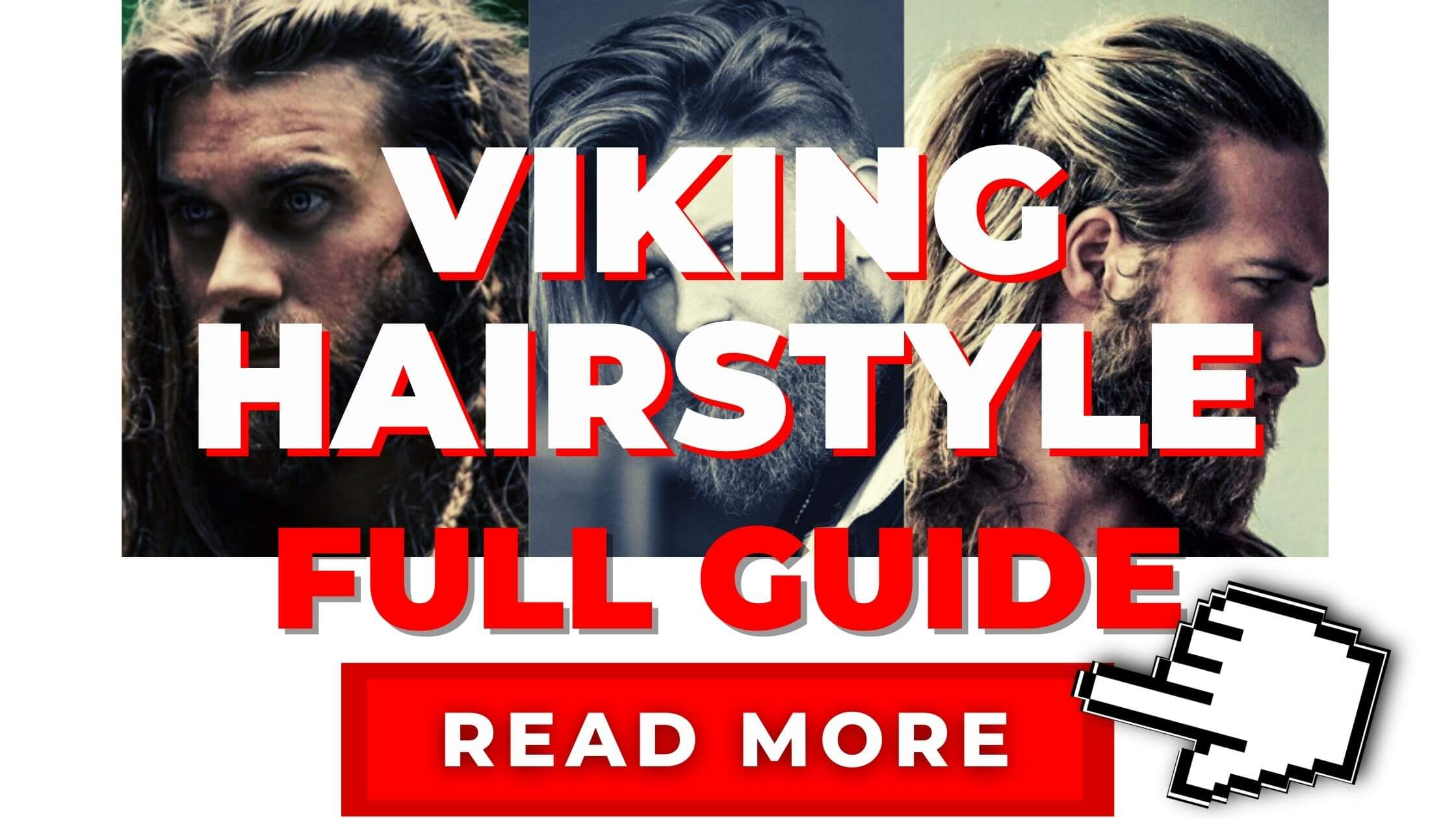 viking-haircut-hairstyle