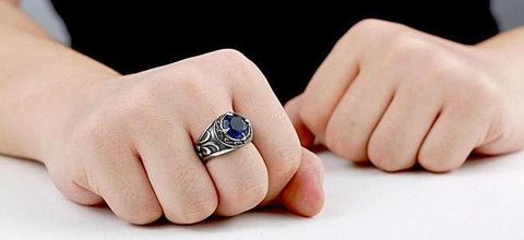 viking-ring-odin