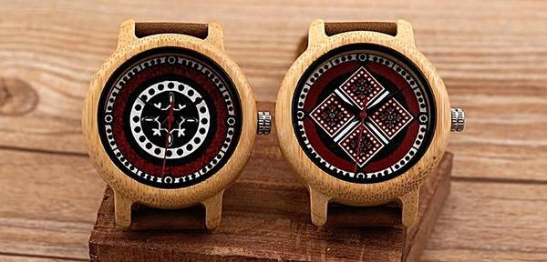 viking-style-watches
