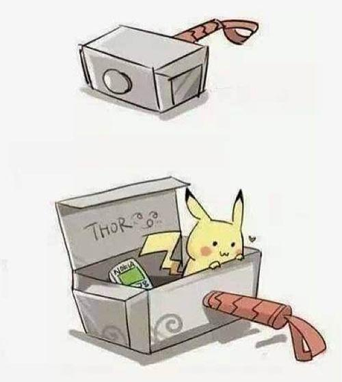 what-Thors-hammer-hides