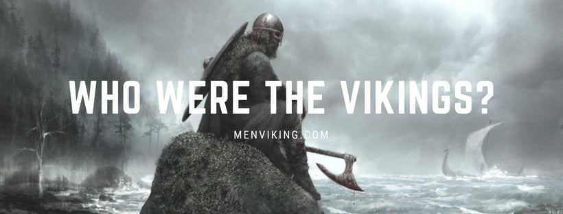 who-were-the-vikings