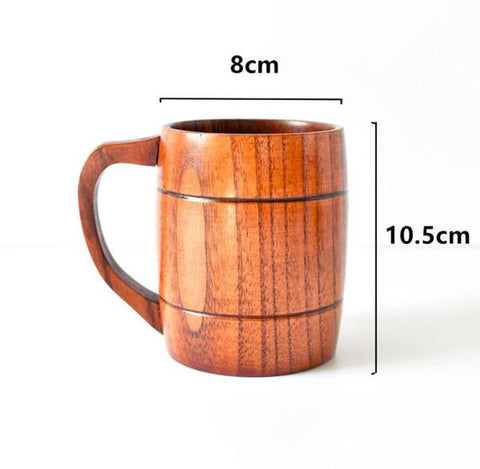 viking-wood-mug
