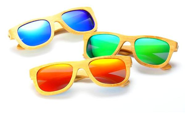 wood-sunglasses-color