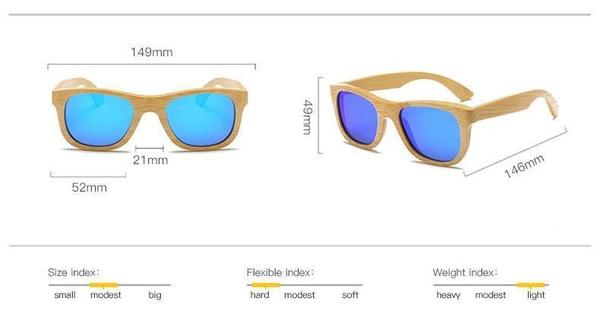 wood-sunglasses-info