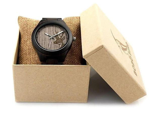 wooden-watch-box