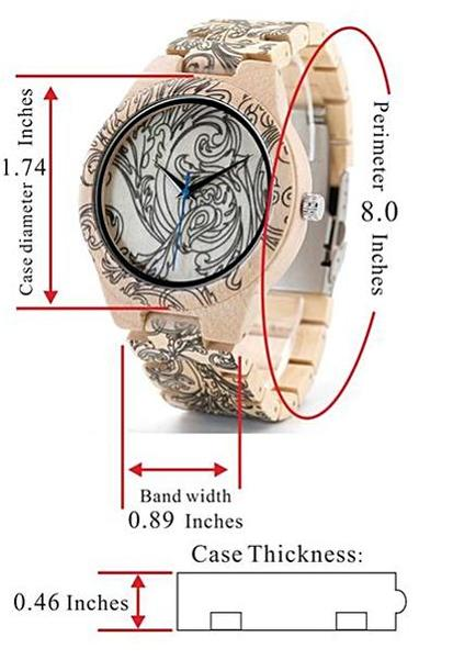 wood-watch-size
