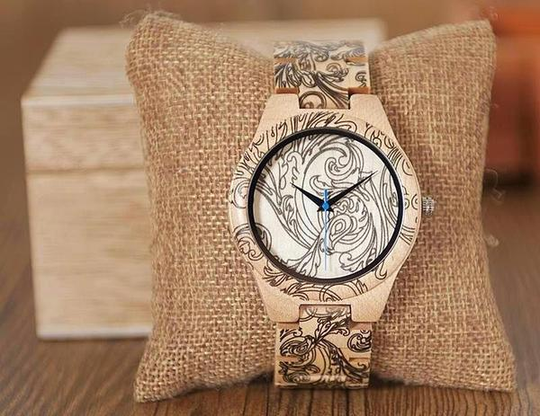 buy-wooden-watch