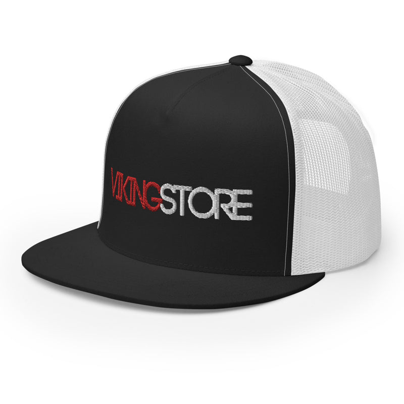 Trucker Cap (Viking Store)