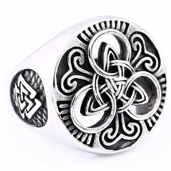 runic-trinity-viking-ring