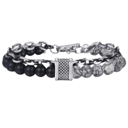 Mens-Viking-Bracelet