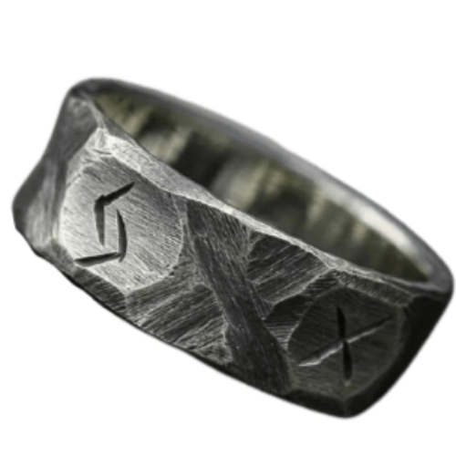 Norse-Ring-Authentic-Viking-Ring-Replica