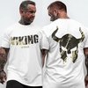 White Army (Viking Shirt)