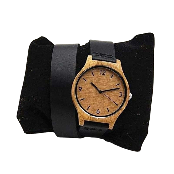 Beautiful viking watch for women This new collection of viking watch for women is very fashionable. The women! You can have a watch with a