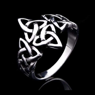 CELTIC RING - SCANDINAVIAN - 100007323