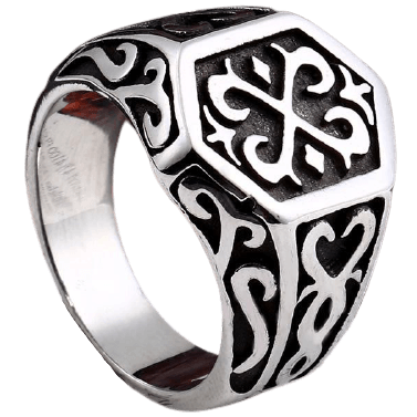 celtic-spirit-viking-ring
