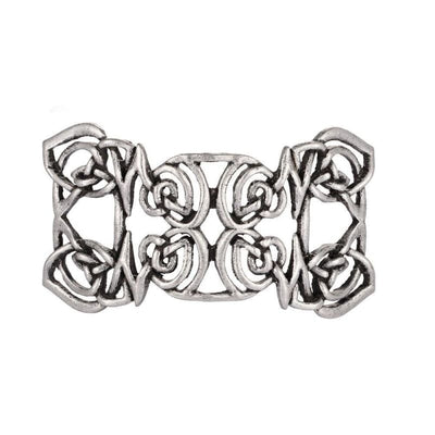 Celtic Viking Brooche/Hairpin - Viking Hairpin