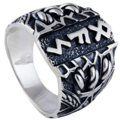 futhark-viking-rune-ring