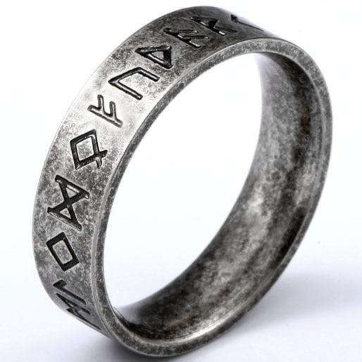 viking-ring-runes-futhark