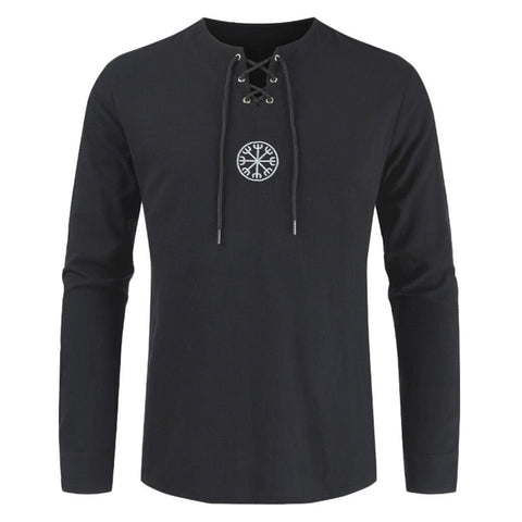 medieval-Viking-shirt-Long-sleeve