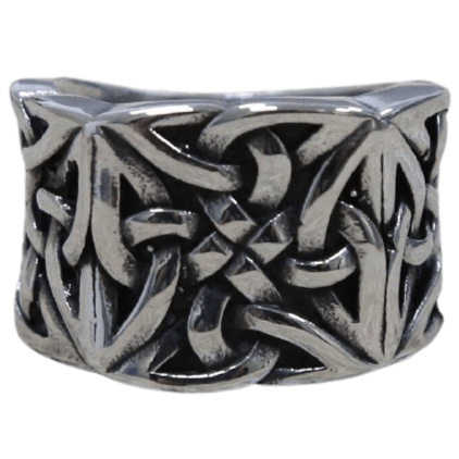 mens-celtic-ring