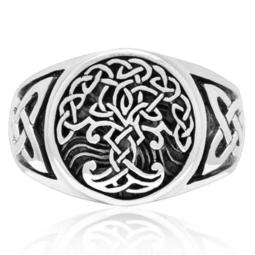 tree-of-life-yggdrasil-viking-ring