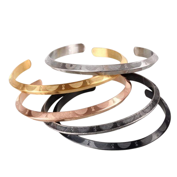 VIKING ARM RING - LUXURY - 200000146