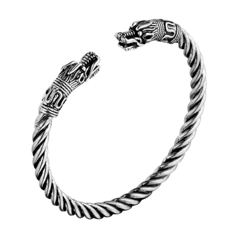 VIKING ARM RING - NORDIC - 200000146