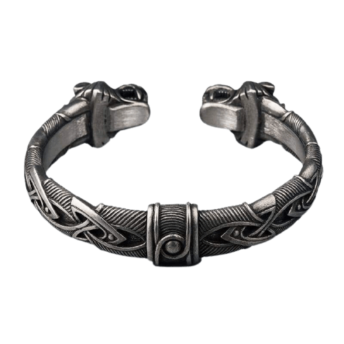 viking-arm-ring