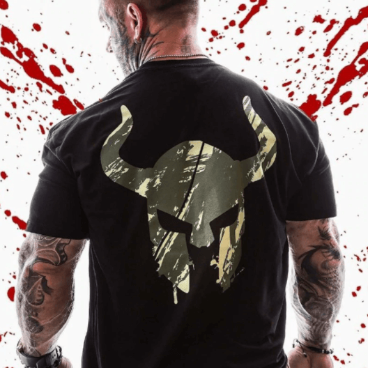 viking-army-shirt