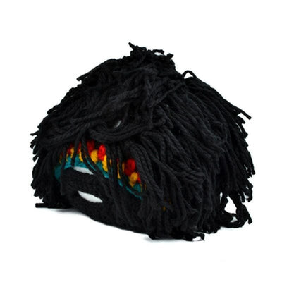 VIKING BEANIES - CORN - Adult 002 - 200000447