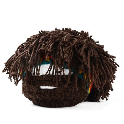 VIKING BEANIES - CORN - Adult 003 - 200000447
