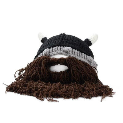 VIKING BEANIES - CORN - Adult 004 - 200000447