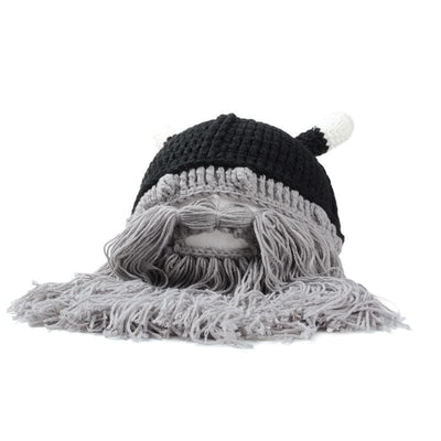 VIKING BEANIES - CORN - Adult 005 - 200000447
