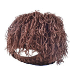 VIKING BEANIES - CORN - Adult 008 - 200000447