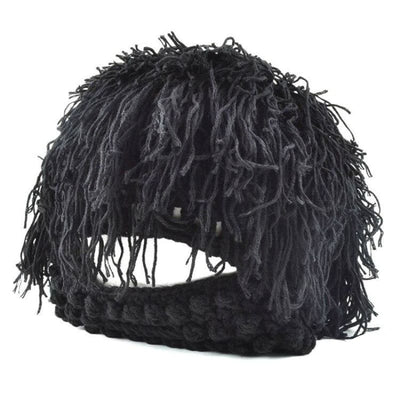 VIKING BEANIES - CORN - Adult 009 - 200000447