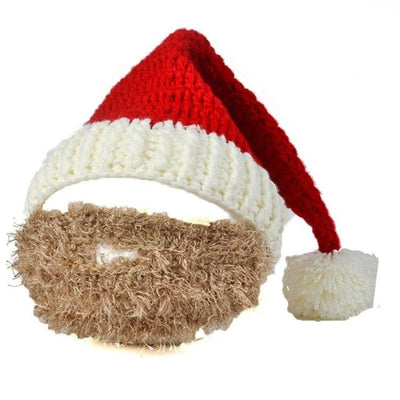 VIKING BEANIES - CORN - Adult 015 - 200000447