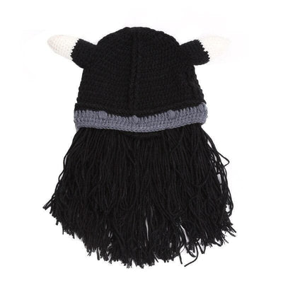 VIKING BEANIES - CORN - Kid 002 - 200000447