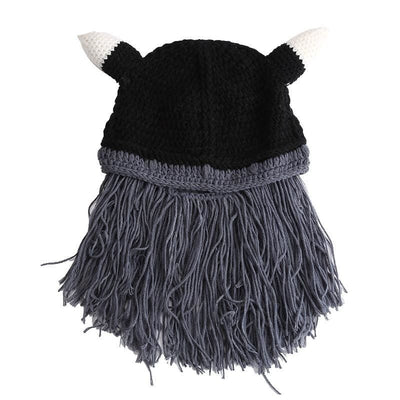 VIKING BEANIES - CORN - Kid 003 - 200000447