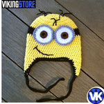 VIKING BEANIES - HELMET - as photo 10 / S - 32701