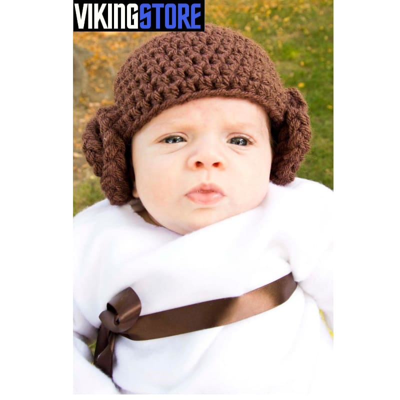VIKING BEANIES - HELMET - as photo 12 / S - 32701