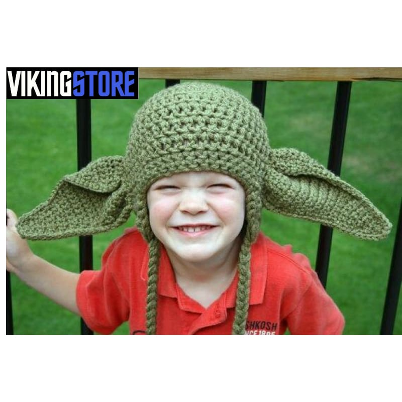 VIKING BEANIES - HELMET - as photo 13 / S - 32701