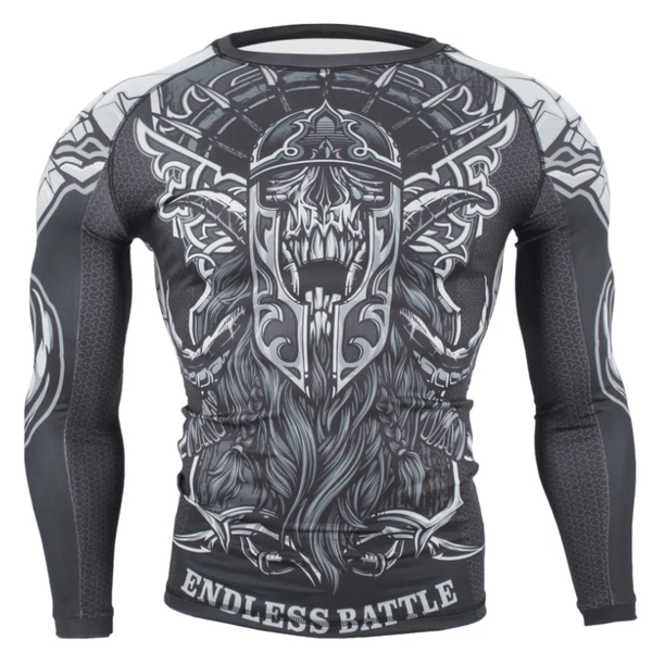 viking-fit-shirt