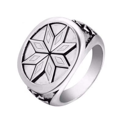 Viking Jewelry norse rings - viking ring