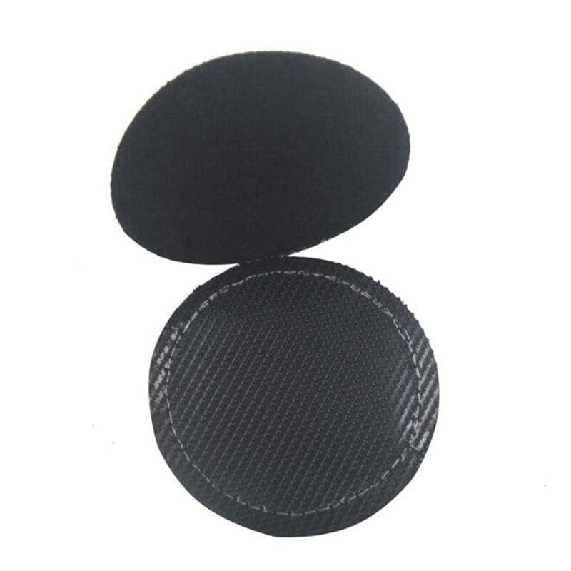 VIKING PATCH - ODIN COMPASS - 100005735