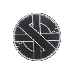 VIKING PATCH - ODIN COMPASS - A - 100005735