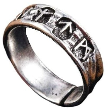 viking-ring-alphabet-futhark-rune