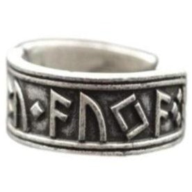 viking-ring-futhark-rune-runique-norse-alphabet
